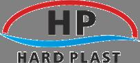 Przedsiębiorstwo Instalacyjno-Budowlane HARD-PLAST